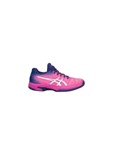 Asics Tenis Ayakkabısı Pembe